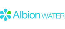 Albion_Water logo